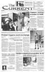 Current, November 28, 1994