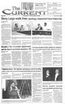 Current, December 05, 1994