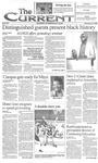 Current, February 13, 1995