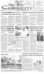 Current, February 20, 1995