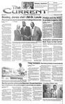 Current, February 27, 1995