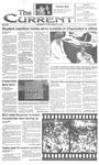 Current, April 03, 1995