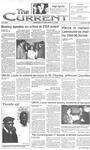 Current, April 10, 1995