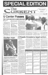 Current, May 01, 1995
