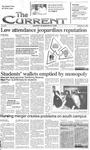 Current, September 11, 1995