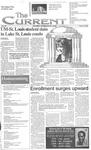 Current, October 09, 1995