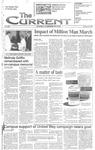 Current, October 16, 1995