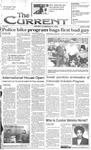 Current, October 23, 1995