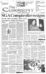Current, November 06, 1995