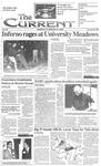 Current, November 20, 1995