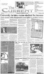 Current, November 27, 1995