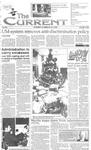 Current, December 04, 1995