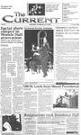 Current, February 05, 1996