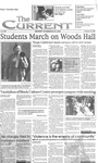Current, February 12, 1996