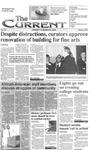 Current, February 26, 1996