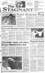 Stagnant, April 01, 1996