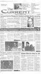 Current, April 08, 1996