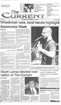 Current, April 15, 1996