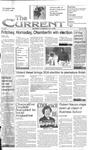 Current, April 22, 1996
