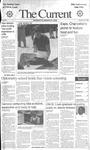 Current, September 03, 1996