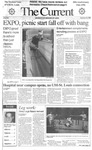 Current, September 16, 1996