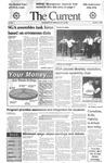 Current, October 07, 1996