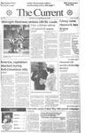 Current, October 21, 1996