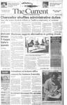 Current, October 28, 1996