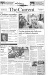 Current, November 04, 1996