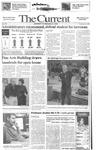 Current, November 11, 1996