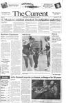 Current, November 18, 1996