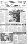 Current, November 25, 1996