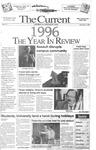 Current, December 02, 1996