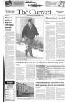 Current, February 10, 1997