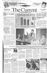 Current, February 17, 1997