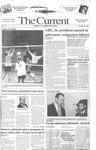 Current, February 24, 1997