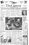 Current, March 03, 1997