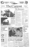 Current, March 17, 1997