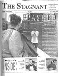 Stagnant, April 01, 1997