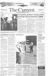 Current, April 07, 1997