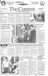 Current, April 14, 1997