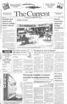 Current, April 21, 1997