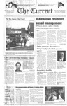 Current, August 25, 1997