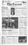 Current, September 02, 1997