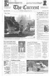 Current, September 08, 1997