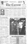 Current, September 15, 1997