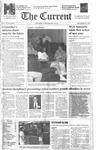 Current, September 22, 1997