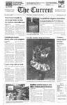 Current, September 29, 1997