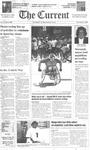 Current, October 06, 1997