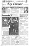 Current, October 13, 1997